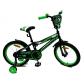 """Велосипед детский Favorit Biker 18"""""""