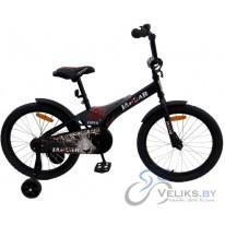 """Велосипед детский Favorit Jaguar 14"""""""