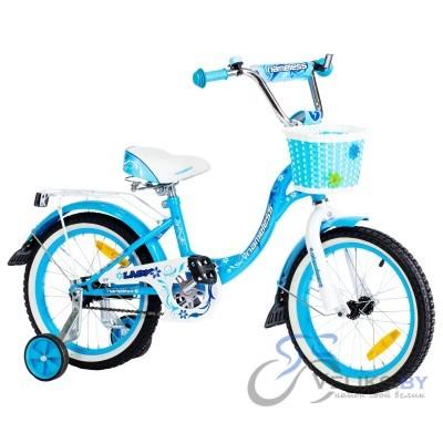 "Велосипед детский Nameless Lady 20"""