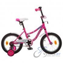 """Велосипед детский Novatrack Neptune 12"""""""