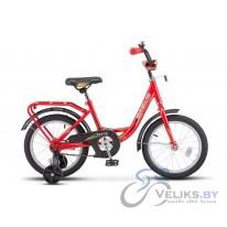 "Велосипед детский Stels Flyte 16"" Z011"