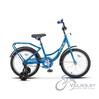 "Велосипед детский Stels Flyte 18"" Z011"