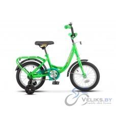 "Велосипед детский Stels Flyte 14"" Z011"