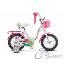 "Велосипед детский Stels Jolly 12"" V010"