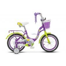 "Велосипед детский Stels Jolly 14"" V010"
