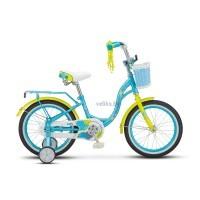 "Велосипед детский Stels Jolly 16"" V010"