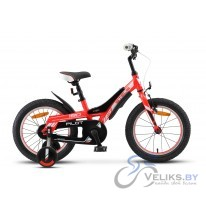 """Велосипед детский Stels Pilot 180 16"""" V010"""