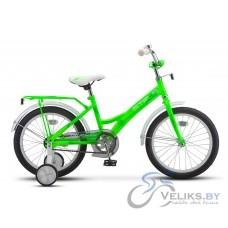"Велосипед детский Stels Talisman 18"" Z010"