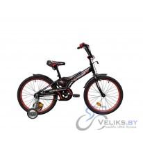 "Велосипед детский Stream Driver 20"""