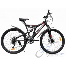 """Велосипед горный Stream Shift 26"""""""