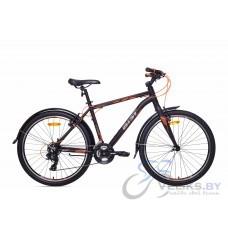 """Велосипед горный Aist Citizen 26"""""""