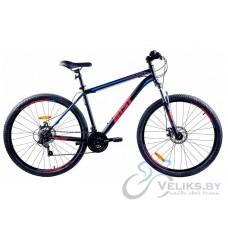 """Велосипед горный Aist Quest Disс 29"""""""