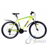 """Велосипед горный Aist Quest 26"""""""
