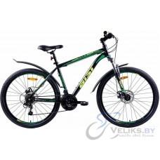 """Велосипед горный Aist Quest Disс 26"""""""