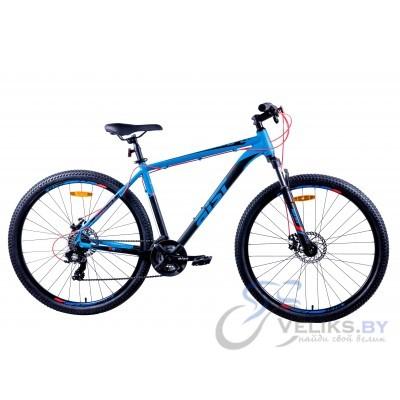 """Велосипед горный Aist Rocky 1.0 Disc 29"""""""