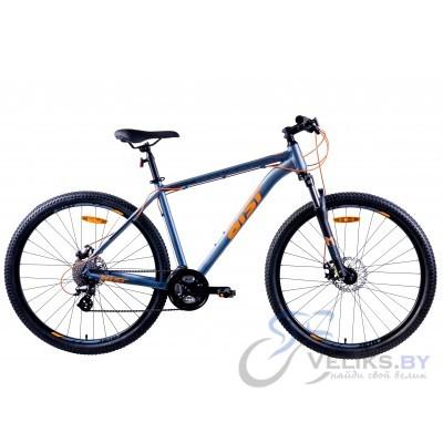 """Велосипед горный Aist Rocky 2.0 Disc 29"""""""