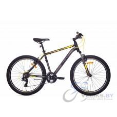 """Велосипед горный Aist Rocky 1.0 26"""""""