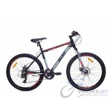"Велосипед горный Aist Rocky 1.0 D 26"""