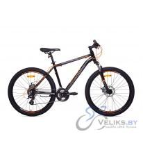 "Велосипед горный Aist Rocky 2.0 D 26"""