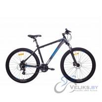 """Велосипед горный Aist Slide 2.0 Disc 27.5"""""""
