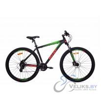 """Велосипед горный Aist Slide 2.0 Disc 29"""""""