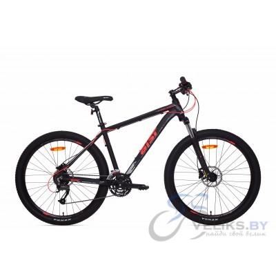"""Велосипед горный Aist Slide 3.0 Disc 27.5"""""""