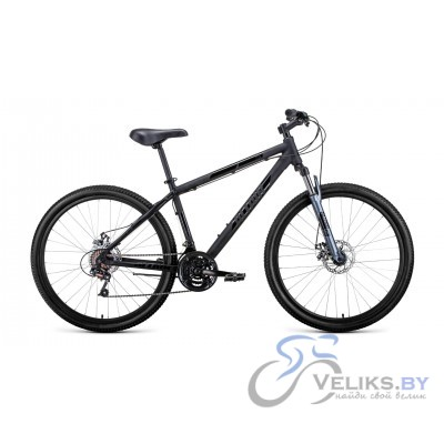 """Велосипед горный Altair AL 27,5"""" D"""