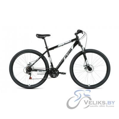 """Велосипед горный Altair AL 29"""" D"""