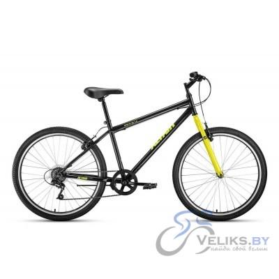 """Велосипед горный Altair MTB HT 26"""" 1.0"""