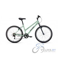 "Велосипед горный Altair MTB HT 26"" low"
