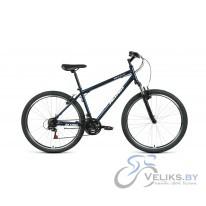 """Велосипед горный Altair MTB HT 27,5"""" 1.0"""