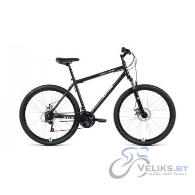 """Велосипед горный Altair MTB HT 27,5"""" 2.0"""