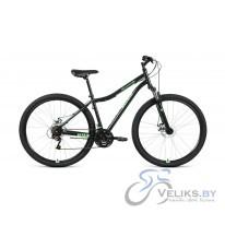 "Велосипед горный Altair MTB HT 29"" 2.0 disc"