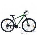 """Велосипед горный Codifice California 29"""""""