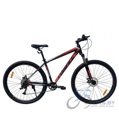 """Велосипед горный Codifice California X 29"""""""