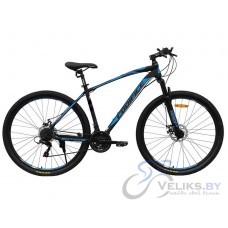 """Велосипед горный Codifice Super 26"""""""