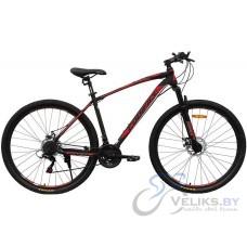 """Велосипед горный Codifice Super 29"""""""