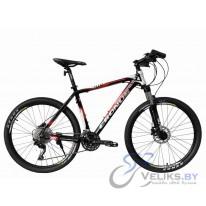 """Велосипед горный Cronus Baturo 410 26"""""""