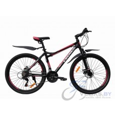 """Велосипед горный Cronus Eos 610 26"""""""
