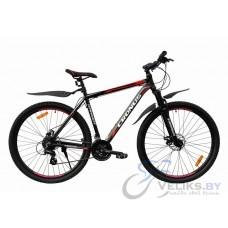 """Велосипед горный Cronus Ranger 29"""""""