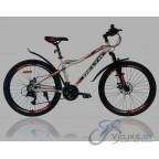 """Велосипед горный Delta D550 26"""""""