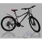 """Велосипед горный Delta D610 26"""""""
