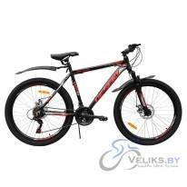"""Велосипед горный Desert MD400 26"""""""