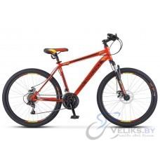 """Велосипед горный Десна 2610 MD 26"""" V010"""
