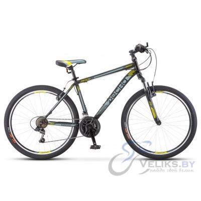 """Велосипед горный Десна 2610 V 26"""" V010"""