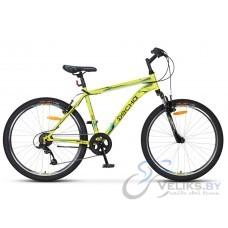 """Велосипед горный Десна 2612 V 26"""" V010"""