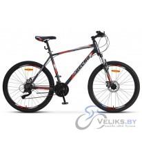 """Велосипед горный Десна 2650 MD 26"""" V010"""