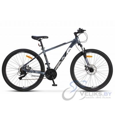"""Велосипед горный Десна 2750 MD 27.5"""" V010"""