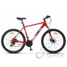 """Велосипед горный Десна 2751 D 27.5"""" V010"""
