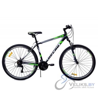 """Велосипед горный Десна 2910 V 29"""" F010"""